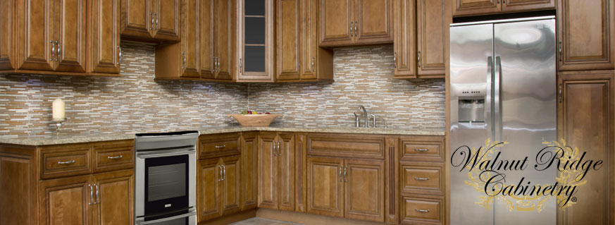 Kitchen And Bath Cabinets Cleveland Tn