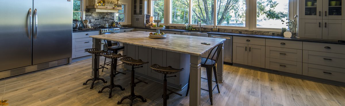 Shop Cabinets Amp Flooring Value Flooring Kitchens And