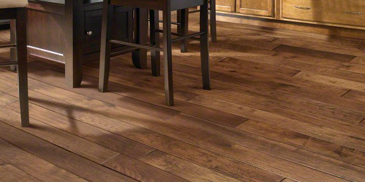 Shop Cabinets Flooring Value Flooring Kitchens And Baths Cleveland